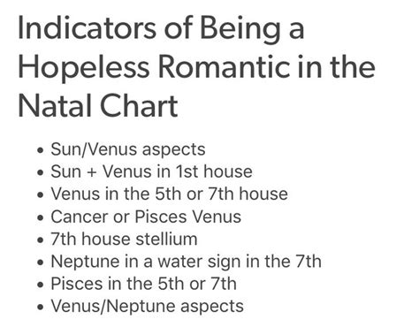 venus in the 7th house pisces in 7th house house plan 2017