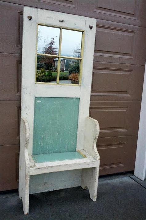 Repurposing Old Doors Pinterest Repurposed Old Doors Shabby Chic Inspirations Pinterest