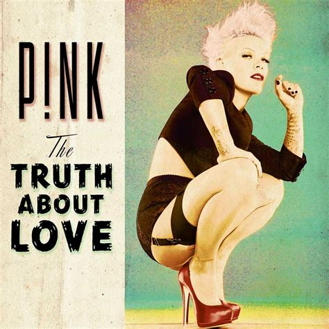 best supertr album superstar pink neues album quot the about