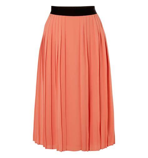 Skirt Candara Size S M L Xl By Thaluna skirt shop my closet