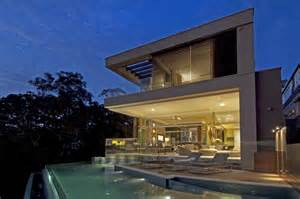 home design expo sydney world of architecture modern vaucluse house a by bruce stafford architects sydney