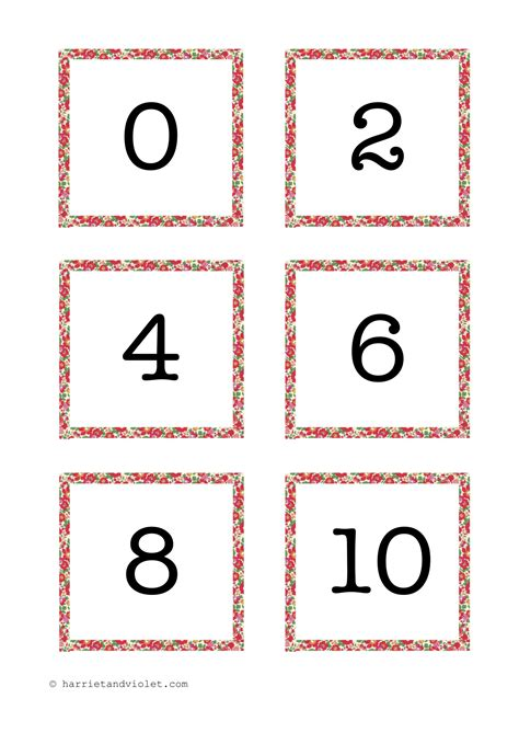 even number pattern in c even number line for class display liberty pattern free