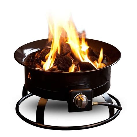 Portable Propane Fireplace by 11 Best Images About Portable Gas Fire Pits On Pinterest