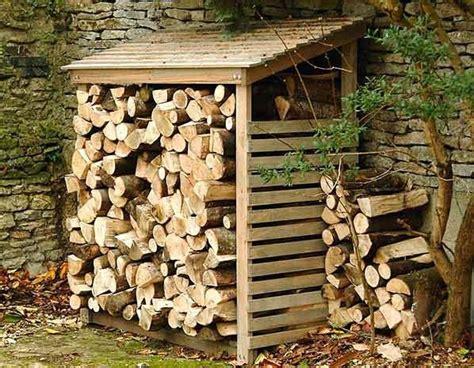 lean tos images  pinterest firewood storage