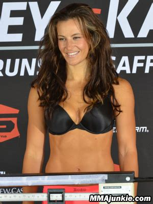 ronda rousey breast implants before and after sports hotties are mma star miesha tate s boobs real or
