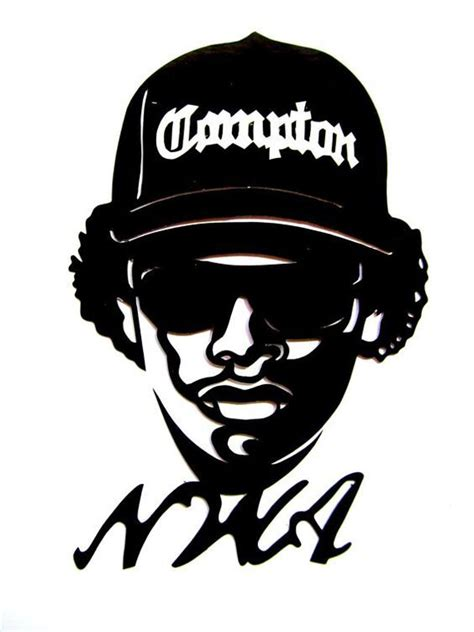 pin  fandite  zhao pinterest hip hop hiphop