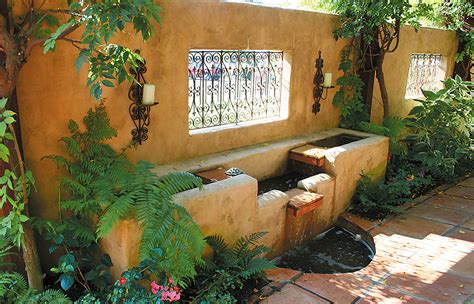 how to add privacy to backyard 10 ways to add privacy to your yard this old house