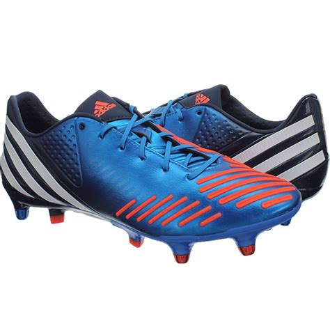 predator football shoes adidas predator lz xtrx sg football boots shoes studs