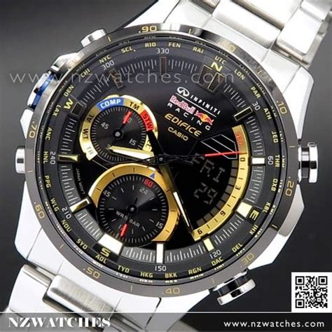 G Shock Redbull Edition Casio G8600 Black Gold Hitam Emas Jam Tang 245 best images about casio edifice on radios