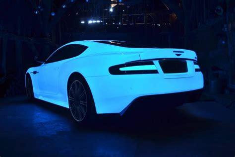 glow in the paint for vinyl vehicle wrap vinyl styles vehicle wraps