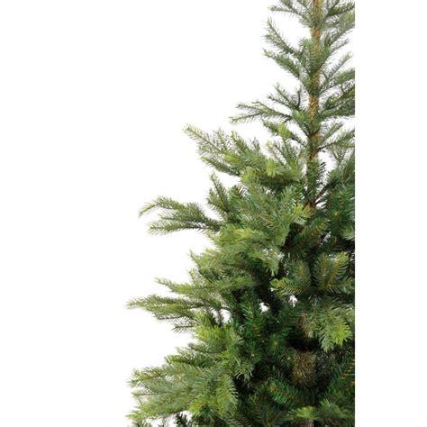 hton grandis tree 90cm sapin artificiel grandis