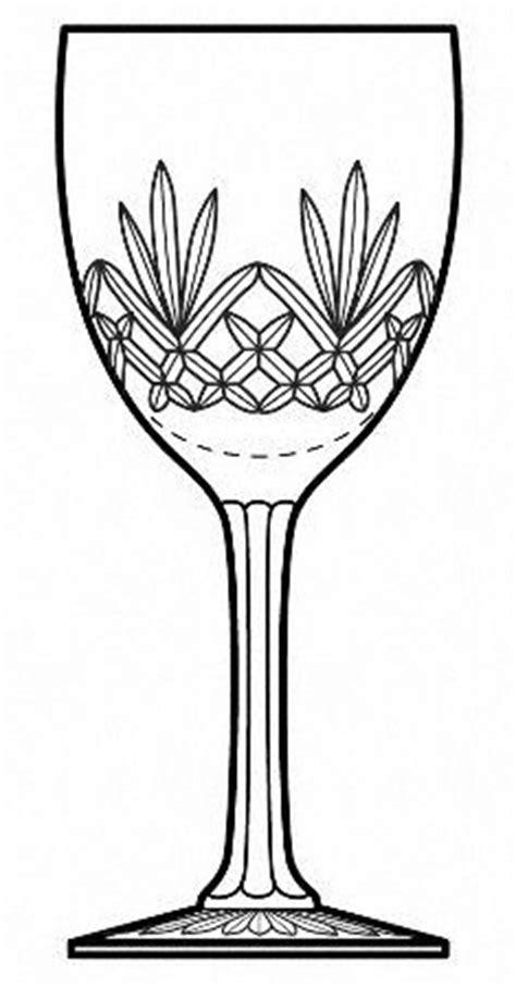 pattern cutter edinburgh edinburgh crystal tay at replacements ltd