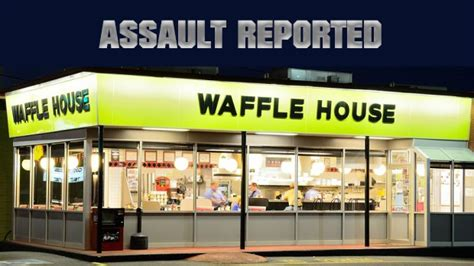 waffle house read blvd waffle house food fight murfreesboro news and radio