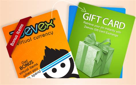 Redeem Newegg Gift Cards - 25 gift card email delivery newegg com