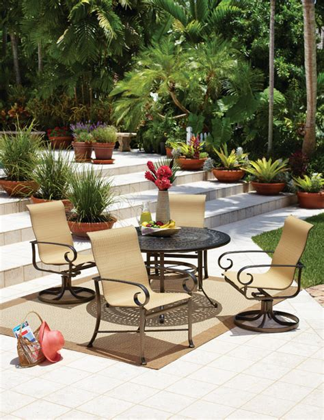 traditional patio furniture outdoor patio furniture traditional patio oklahoma