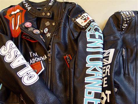 Nevada Jacket Coat Black nevada jacket styles for nevada