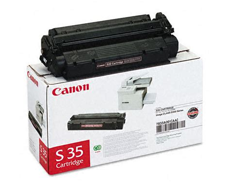 Toner Komputer canon pc d320 toner cartridge 3 500 pages quikship toner