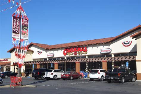 cardenas market gilroy mi pueblo becomes cardenas market gilroy dispatch