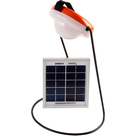 Solar Lights India Greenlight Planet Sun King Mobile Solar Lights Price In