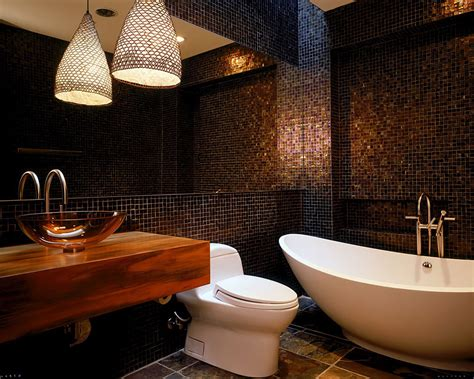 exotic bathrooms exotic bathroom tile designs spotlats