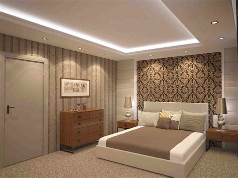 Decoration Placoplatre Plafond by Placoplatre Plafond Chambre A Coucher