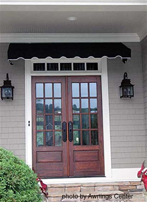 front porch awning porch awnings aluminum porch awning awnings for porch