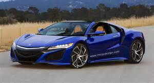 Acura Nsx 2015 Price Acura Nsx Car Price In Pakistan Review Interior Model 2015