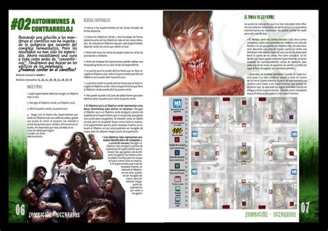 zombicide character card template 10 images about zombicide on zombies comic
