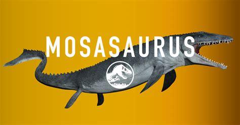 Poster Alternatif Jurassic Park 30x40cm et le nouveau dino de jurassic world s appellera