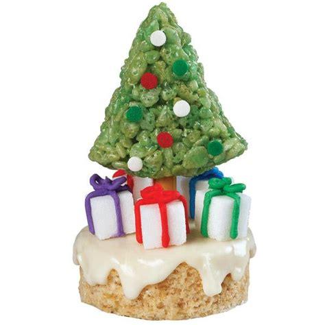 wiltonchristmas tins wilton non stick mini shaped pan tin