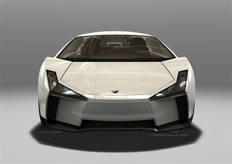 2000hp Lamborghini 2 000 Hp Quot Lamborghini Quot Indomable Concept To Find Its Way