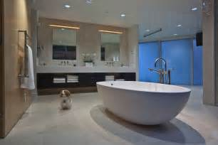 Modern Bathroom Ca Fabulous Modern Interior In Southern California