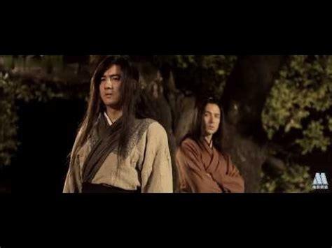 film ninja assassin full movie subtitle indonesia download empire season 3 episode 5l movie ninja assassin