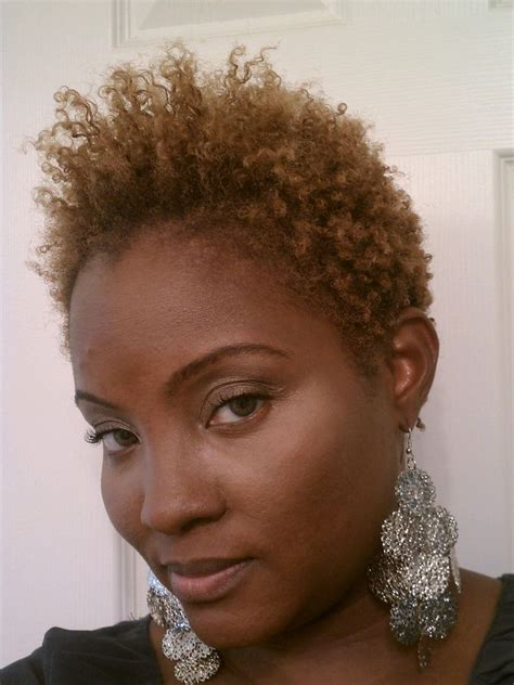 pictures of the diva cut diva cut flat twist on top for more volume and two strand