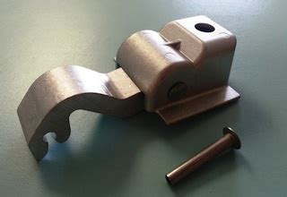 dometic awning slider assembly a e dometic nwrvsupply com