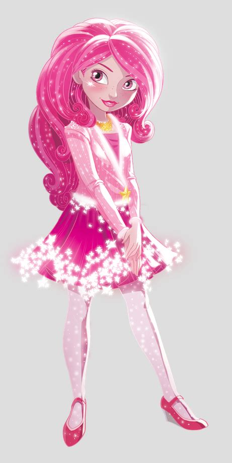 coloring pages star darlings star darlings disney coloring pages star best free