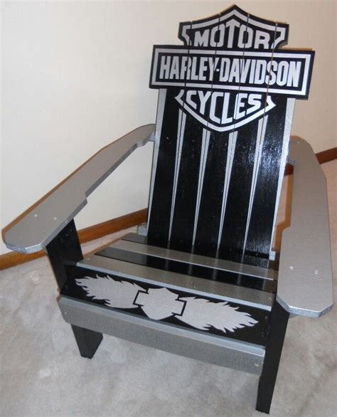 harley davidson patio chairs harley davidson adirondack chair harley