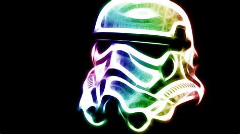 Hd Car Wallpapers 1080p Costume stormtrooper wallpaper 1080p wallpapersafari