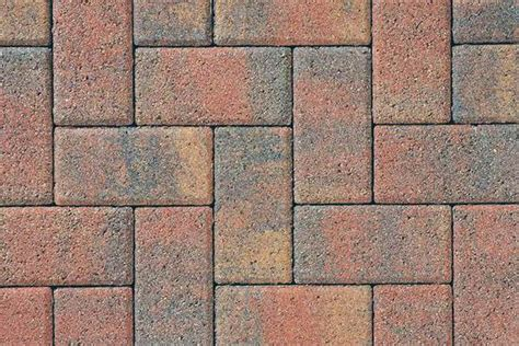 paver designs 5736 pembury concrete block paving tobermore esi external works
