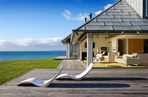 beach house  relaxation outdoor furnitures
