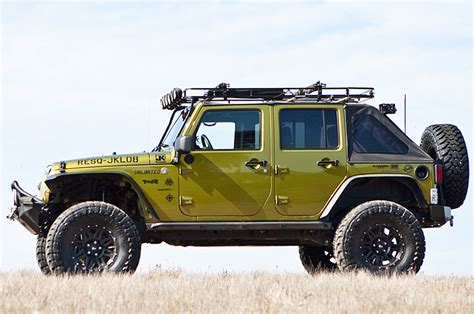 Customize A Jeep Custom Jeeps Jeeps For Sale Custom Jeeps Dealer