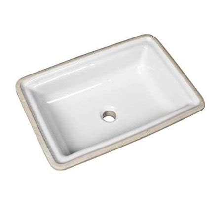 Mansfield Plumbing Fixtures by Mansfield Plumbing Products Brentwood Vitreous China