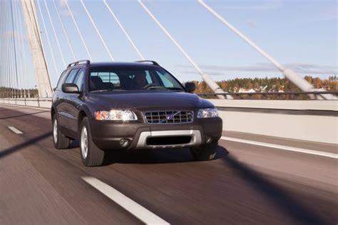 how petrol cars work 2004 volvo xc70 lane departure warning uddevallabron near uddevalla guidof