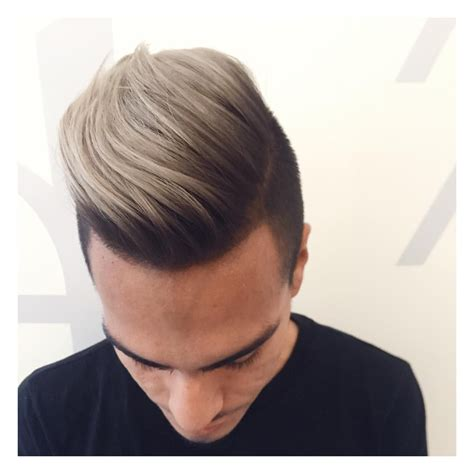 best golden brown hair color newhairstylesformen2014com 40 hairstyles for thick hair men s ash blonde balayage