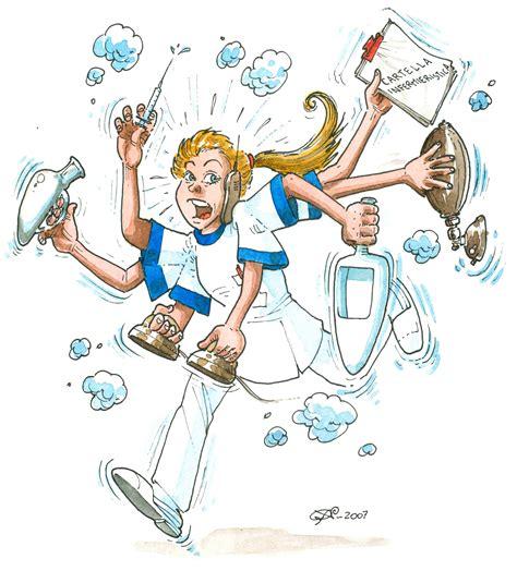 asl lanciano vasto chieti mobilità infermieri asl lanciano vasto chieti allo sbando intervenga il