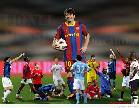 cool wallpaper messi top lionel messi wallpapers backgrounds high definition