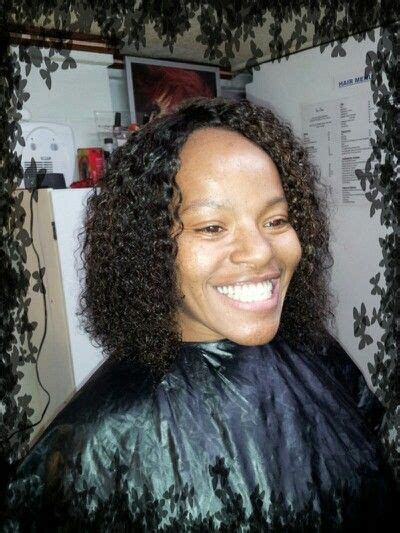 wet and wavy sew in hair care 123 best images about eclips hair nail salon on