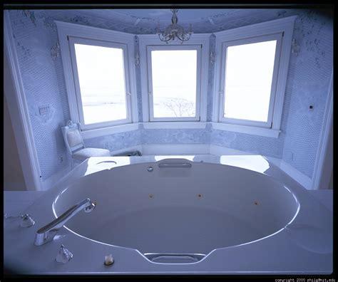 4 bedroom 3 bath