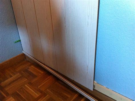 Ikea Sofa Red Friso 3 Hacer Bricolaje Es Facilisimo Com