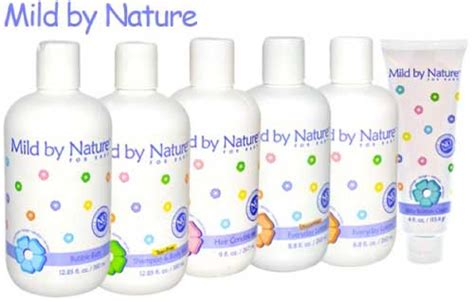 Promo Us Baby Baby Wipes Isi 80 Lembar Sale review madre labs mild by nature eco friendly baby